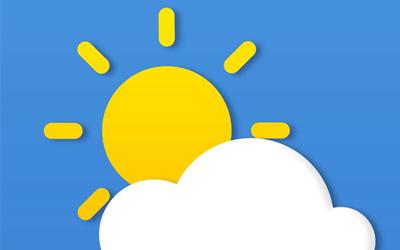 08月30日郑州天气2020年